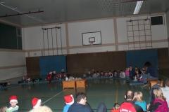 weihnachtsfeier-judo-2016-005