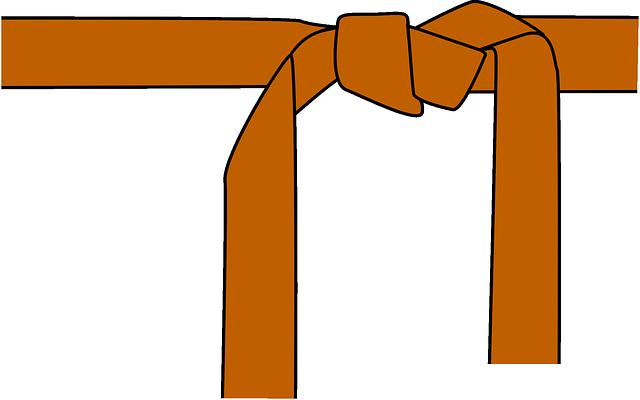 1. Kyu