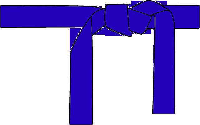 2. Kyu