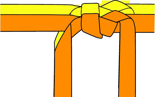 6. Kyu