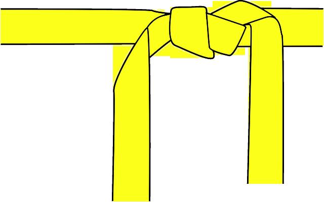 7. Kyu