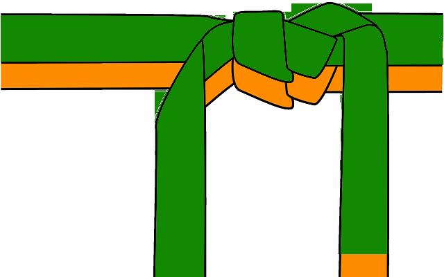 4. Kyu